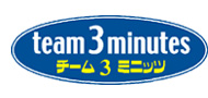 【予約受付中】 GreenCo Faux 革 Stool Tufted Ottoman Stool シート and and シート Foot Rest Collapsible Versatile Storage Box-Black 家具 オットマン・コーヒーテーブル【送料無料】【】【】, エルメドボーテ:f3cd577e --- bumijez.vip